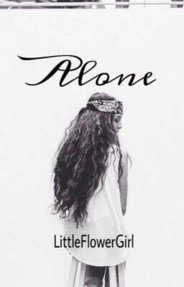 Alone. Shawn Mendes