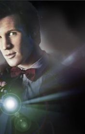 Strangers (Doctor Who) by DoctorofNCIS