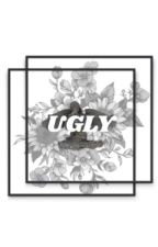 UGLY ; [graphics&faceclaims] by enthusiast-