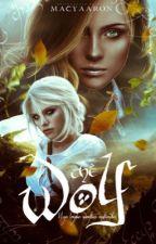 The Wolf : Une longue Aventure Inattendue [Fanfiction Le Hobbit] by MalysPierrot