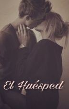 El huésped  by Girl_vampire