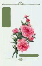 [Fanfic VinZoi] [HOÀN] Đổi Một Người Vợ Hiền ~Chuyển ver~ by jmath95