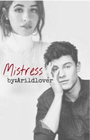 Mistress|| s.m. & c.c. by Ari1dlover