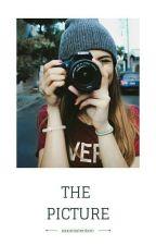 The Picture✔ by LevensgenieterJ