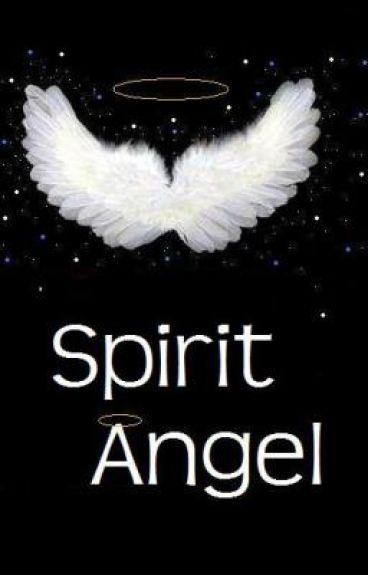 Spirit Angel