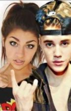 Justin Bieber kidnapped me by vanessa_rivera
