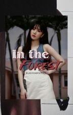 In The Forest ; GFRIEND EXO SEVENTEEN  by eunbih