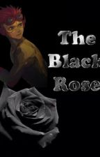 The Black Rose (Young Justice) by the_fandom_freak