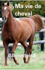 Ma vie de cheval by BBeinstein8