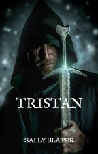 Tristan by SallySlater