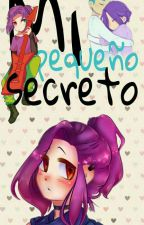 Mi Pequeño secreto [BonxBonnie] by 5Mattie