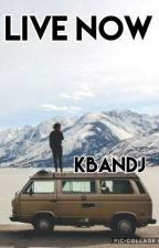 Live now Rp by kbandj