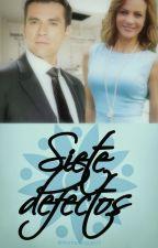 Siete defectos by Romantique07