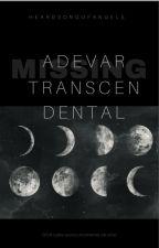 Adevar Transcendental by HeardSongOfAngels