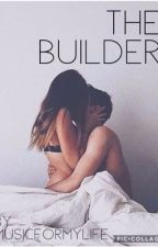 The Builder by MusicForMyLife