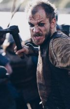 I TEND TO ANGER PEOPLE| opinions by -floki