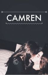 Camren PDF by CITC02
