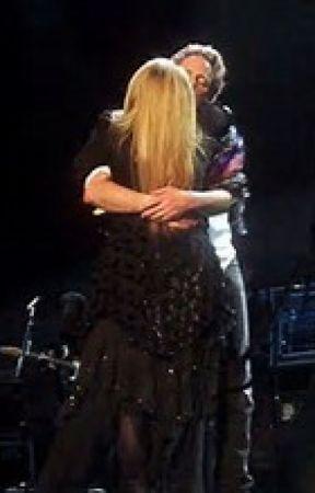 A Fleetwood Mac Fairy Tale by Cheri1973