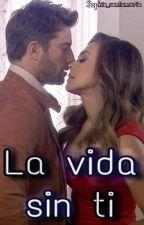 LD2: Regresar y Empezar!!!! by Dannasophi