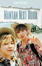 Mantan Next Door ✔kookmin by hyakuyapark