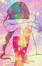 Me enamore de mi mejor amigo?! by BbereCruz