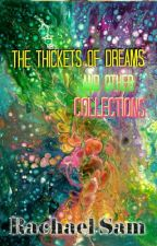 The Thickets Of Dreams And Other Collections by RachaelSam
