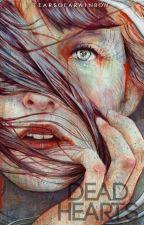 Dead hearts by tearsofarainbow