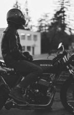 Motociclistas [Role Play] by Rols-B-L