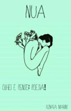 NUA by RenataMarins5