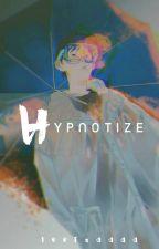 Hypnotize by teefxdddd