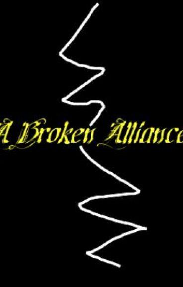 A Broken Alliance