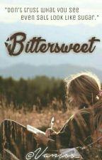 Bittersweet by Vansss_