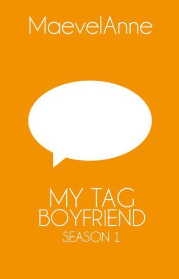My Tag Boyfriend (Season 1)