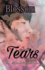 Blossom Tears [MyungYeol] (Mini-Fanfic) by MichelleVidalAlcudia