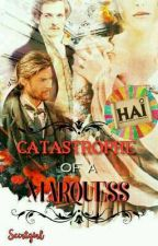 Catastrophe of A Marquess [On Going] by HAI2017