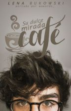 Dulce Mirada Café by Cummings41
