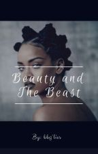 Beauty and The Beast // bwwm by Pxpiaddixt