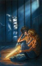 Percy Jackson Truth or Dare (Percy Jackson Fan Fic) by PercyJackson4Eva