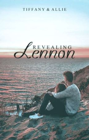 Revealing Lennon ✔ by tifftheawesome