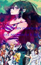 La chica sin emociones (Uta no princes y tu) Completa by Shugyoku_Mukami