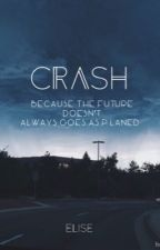 Crash  by prettyquotes