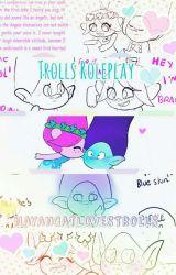 Trolls Roleplay by NayanCatLovesTrolls