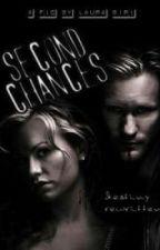 2nd Chances by LorraMead1