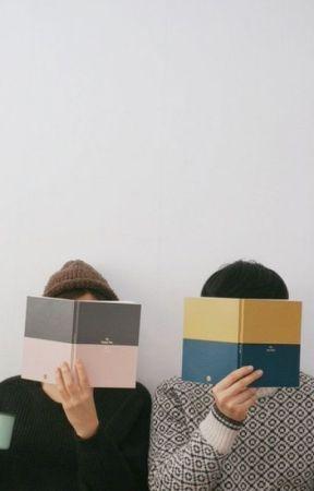 Dear Diary by nexxnovel