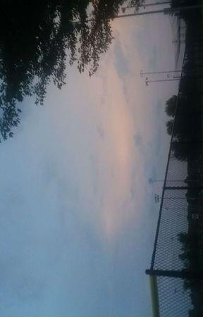 pastel haze by geeseverses