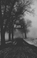 The Run Markiplier X Reader by lxxRainfallxxl
