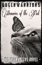 Memories of the Past - An Interactive Novel by QueerWarriors