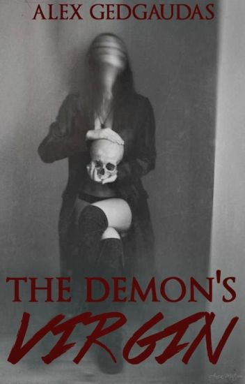The Demon's Virgin