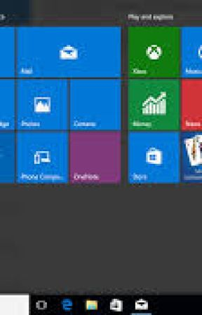 Microsoft Windows 10 support number by lilyjamesh