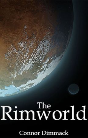 The Rimworld by Swany500